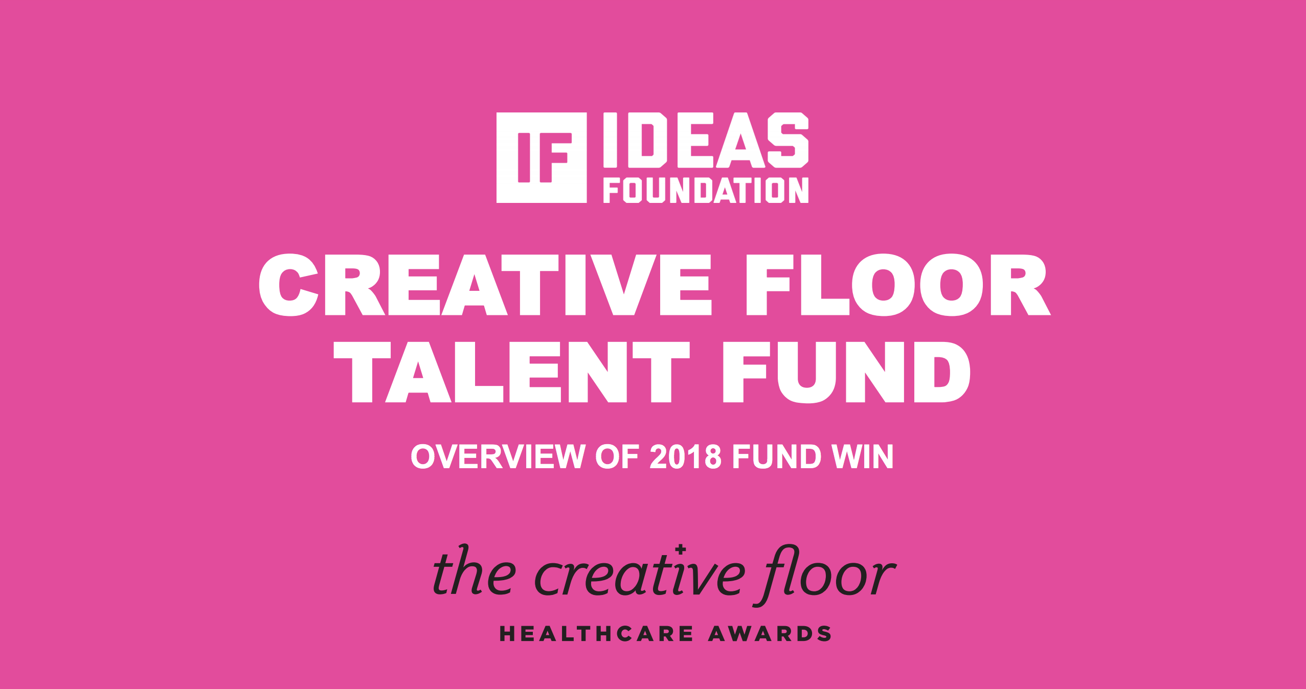 The Ideas Foundation