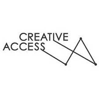 creativeaccess