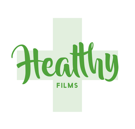 healthyfilms