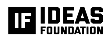 ideasfoundation