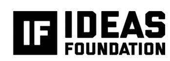 ideasfoundation