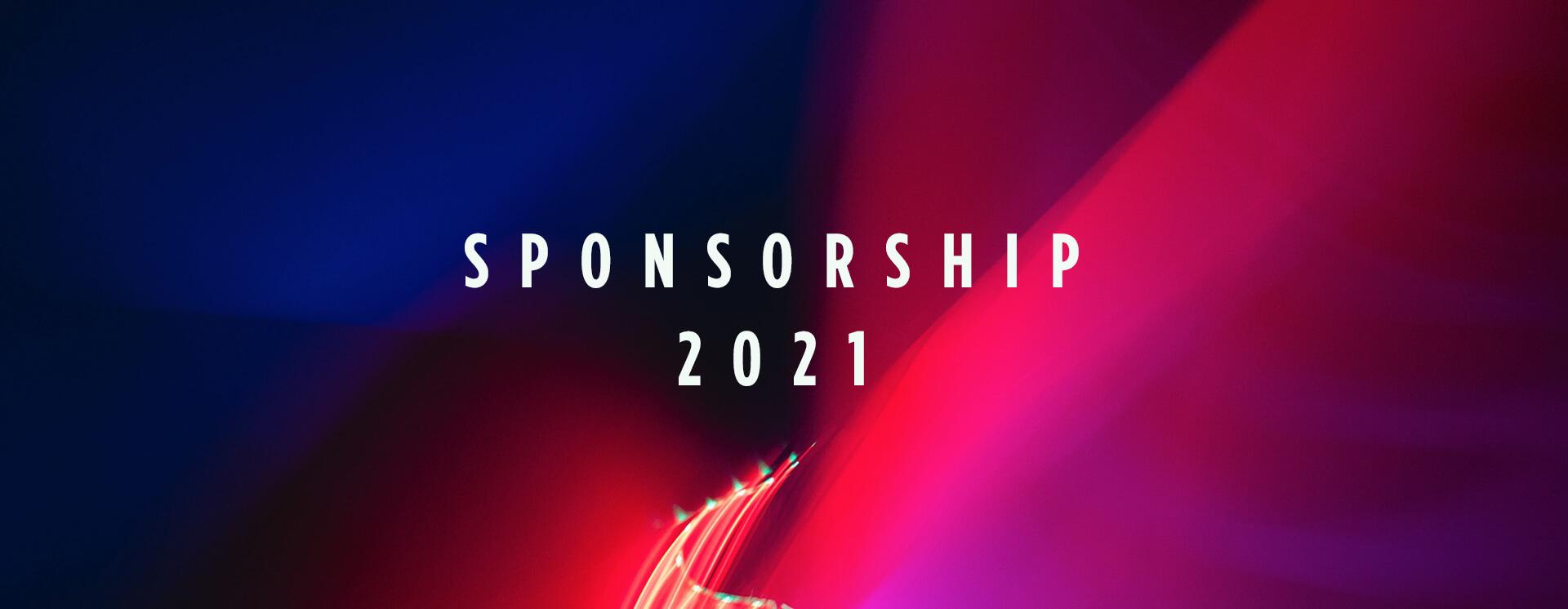 Sponsorhsip